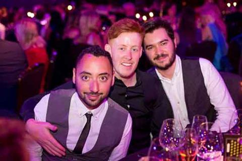 broadcast-digital-awards-2015_18525232734_o